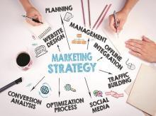 film-based marketing, Advertisers, Advertisements, marketing, films, marketing strategy, marketing budgets