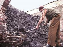 Coal scam: Ex-Jharkhand CM Koda found guilty of graft