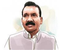 Illustration: Binay Sinha