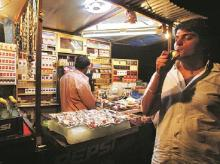 Karnataka HC strikes down 85% pictorial warning rule for tobacco products