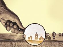 Property prices rise in 14 cities during Oct-Dec; fall in Delhi-NCR: Report