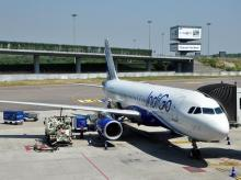 IndiGo says it has no interest in domestic operations of Air India
