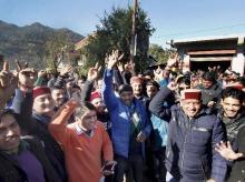 BJP, Himachal Pradesh elections, HP polls