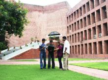 IIM Ahmadabad, IIM Bill, Indian Institute of Management, IIMs
