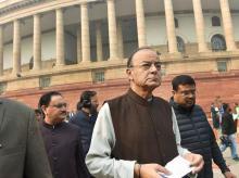 Budget 2018, Budget 2018-19, Union Budget 2018, Budget 2018, Budget FY19, rural sector, Arun Jaitley