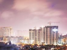 Bharti Realty to invest Rs 35 bn in Delhi-NCR commercial, housing projects