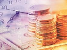saving schemes, investment
