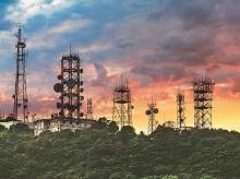 Telecom, Telcos