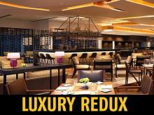Hotel, resort, oberoi