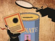 electoral bonds, electoral bond