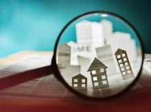 benami, real estate, realty, houses, home loan