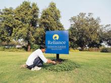 RIL to sign pact with Israeli big data and smart city tech provider