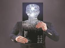 Artifical Intelligence