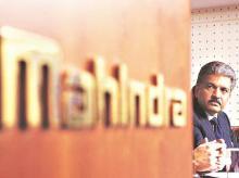 Mahindra & Mahindra, Mahindra Two Wheelers, Tech Mahindra, Mahindra auto, M&M group, software, auto, auto component, SUVs, Mahindra tractors, Ford, Renault