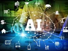 artificial intelligence, AI, automation, machine learning