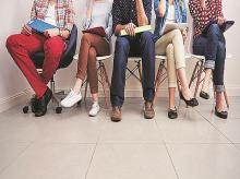 job hiring,global recruting trends,LinkedIn,Diversity, Artifical Intelligence, new employees,recruitmenty in jobs