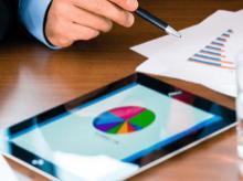 Importance of Portfolio Management for Investors