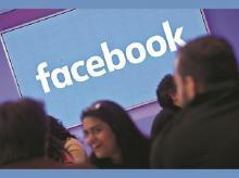 New Nasscom-Facebook studio helps start-up products meet global standards