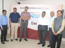 Business Standard Smart Business event