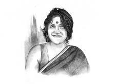 Anindita Majumdar