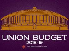 Budget 2018 LIVE: Prudence or populism? Jaitley to reveal his path soon
