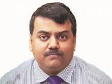 Soumya Kanti, Ghosh Group Chief Economic Advisor, State Bank of India