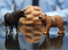 Markets, Up, Down, BSE, NSE, Stocks