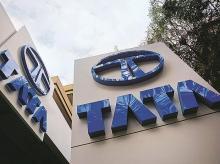 Probe Tata Trusts over tax 'violations', says Parliamentary panel