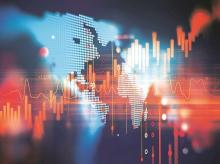 stocks, stock market, BSE, NSE, sensex, nifty