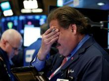 global market rout, world stocks, global stocks