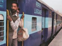 railways, railway, rail, train,