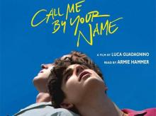 Call Me By Your Name, like Maurice, is radical by imagining the possibility of a utopian same-sex love