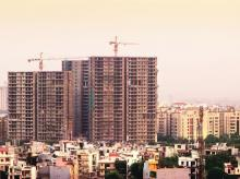 Signs of revival in realty sector: New schemes will do well, say experts