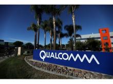 Qualcomm ,NXP Semiconductors , Broadcom,5G wireless,Glass Lewis,Elliott ,
