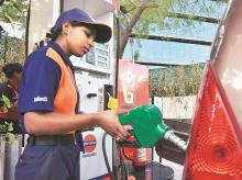 Petrol, diesel prices slashed again: What you will pay in top cities