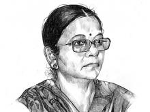 Under Modi govt, there's been communalisation of police, admin: Sudha Pai