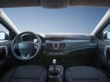 cars, automobile, car interiors