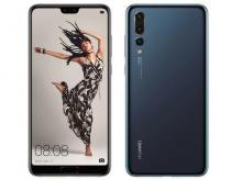 Huawei P20 Pro, P20 Lite to be Amazon exclusive; launch set for April 24