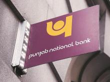 Punjab National bank, PNB