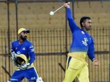 Chennai Super Kings, Kings XI Punjab, ipl 2018, ipl