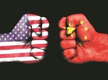 trump, china, trade war
