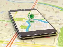 map, live tracking, realtime tracking, google maps, location, address
