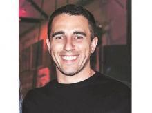 Anthony Pompliano, General partner at Morgan Creek Capital