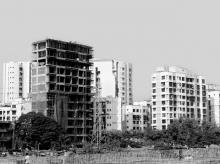Chembur, Mumbai