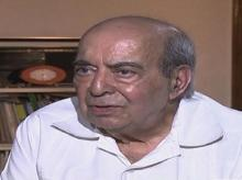 Journalist Nihal Singh, Surendra Nihal Singh, veteran journalist dies, journalist, Nihal Singh