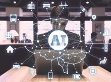 Artificial Intelligence, AI, Human resource, CEO, human capital, global human capital,Deloitte India, human skills, robotics, bots,