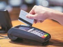 Cash Crunch, point of sale , PoS, PoS terminals, demonetisation, pre-demonetisation,, post-demonetisation, RBI data, Tier-I and -II cities, POS transaction, PoS machines