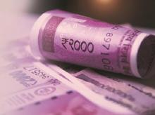 Rupee, Indian currency