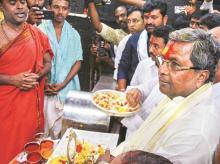 Karnataka, Siddaramaiah, Karnataka Assembly Election, Karnataka polls