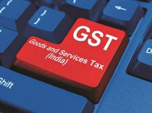 As export refunds remain unpaid, Govt unable to crack GST e-wallet code
